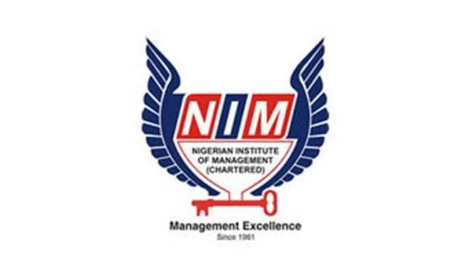 NIM MPE Past Questions and Answers