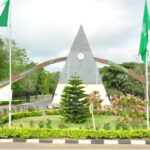 FUNAAB Post UTME Past Questions And Answer | Updated Copy