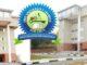 Edo State University Post UTME/Direct Entry Form 2021/2022