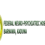 FNPH School of Nursing, Kaduna Past Questions And Answers