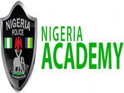 NPA Postgraduate Past Questions and Answers