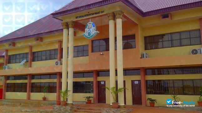 FUWUKARI Postgraduate Past Questions and Answers