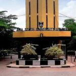 ABSU Post UTME/Direct Entry Form for the 2021/2022 Academic Session