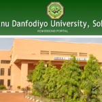 UDUSOK Postgraduate Past Questions and Answers | Latest Edition