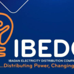 Ibadan Elecctricity Distribution Company Past Questions And Answers