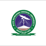 FUNAI Post UTME/Direct Entry Form for 2021/2022 Academic Session