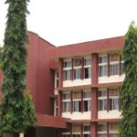 UNIZIK Postgraduate Past Questions and Answers | Free Download