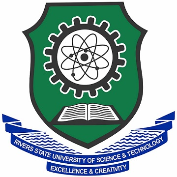 RSU Post UTME/Direct Entry Form