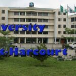 UNIPORT Postgraduate Past Questions and Answers | PDF Download