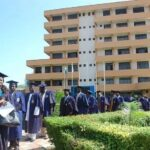 UNILORIN Postgraduate Past Questions and Answers | Updated Copy