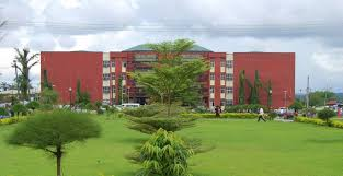 UNICAL Postgraduate Past Questions and Answers
