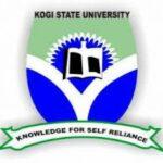 KSU Post UTME/Direct Entry Form 2021/2022 Academic Session