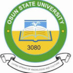 UNIOSUN Post UTME/Direct Entry Form for the 2021/2022 Academic Session