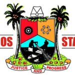 Lagos State Ministry of Health Recruitment Past Questions and Answers | PDF