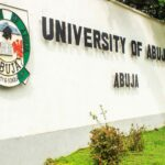 UNIABUJA Post UTME/Direct Entry Screening Form for 2021/2022 Academic Session