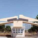 Federal Poly Damaturu Post UTME Form 2021/2022 Academic Session