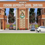 FUGUS Post UTME/Direct Entry Screening Form for 2021/2022 Academic Session