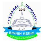 FUBK Post UTME Form for 2021/2022 Academic Session