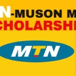 MTNF/MUSON Music Scholarship Past Questions and Answers   Updated Copy