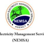 NEMSA Past Questions and Answers | Download 2021 Latest PDF