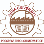 ANAN University Postgraduate Past Questions and Answers   Download PDF