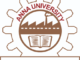 ANAN University Postgraduate Past Questions and Answers