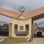 UNIUYO Post UTME Form for 2021/2022 Academic Session