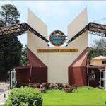 UNILAG Post UTME Form for 2021/2022 Academic Session