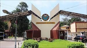 University of Lagos UNILAG Post UTME Form
