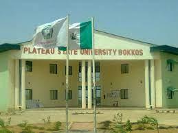 Plateau State University PLASU Post UTME Form