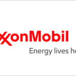 EXXON MOBIL Aptitude Test Past Questions and Answers   Updated Copy