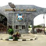 UNICAL Post UTME Form for 2021/2022 Academic Session