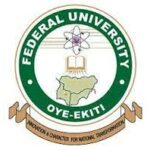 FUOYE Post UTME/Direct Entry Screening Form for 2021/2022 Academic Session