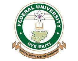 FUOYE Post UTME/Direct Entry screening Form